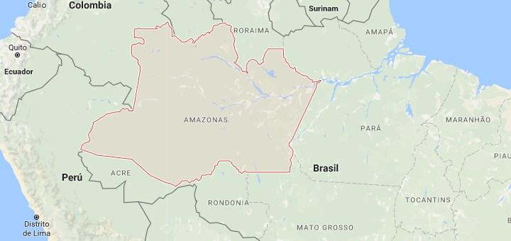 Brasil prevé conectar la totalidad de las escuelas públicas para 2024