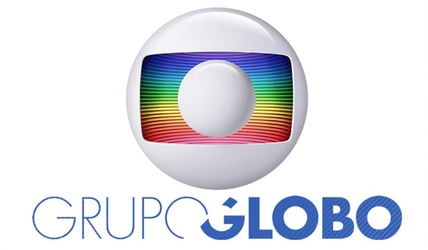 Globo crea unidad para desarrollo de plataforma OTT