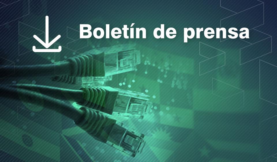 Boletín de prensa – Análisis OTI – Ingresos telecomunicaciones fijas IBAM-EU 3T-2016 (11 03, 2017)
