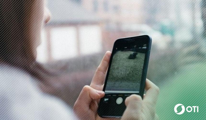 Cae la velocidad de LTE a medida que crecen los usuarios