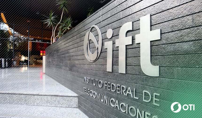 IFT resuelve tarifas de interconexión para 2018