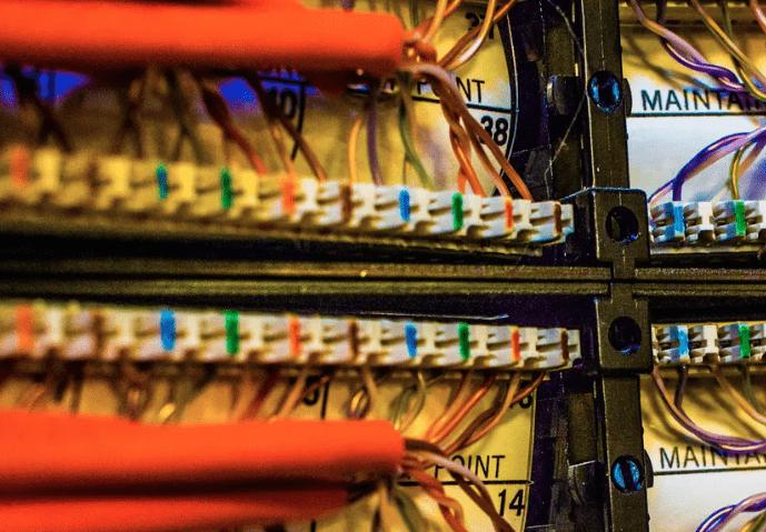 Tecnológicas piden a la FCC que mantenga la neutralidad de la red