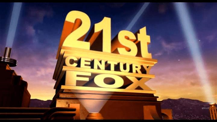 Verizon, Disney y Castcom pelean por absorber a Twenty-Century Fox