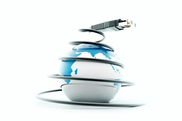 Crecen ingresos en telecomunicaciones en Iberoamérica y EU