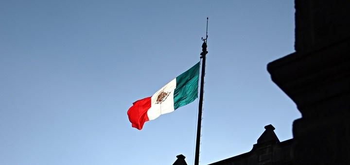 México destaca en precios en Indice de Desarrollo TIC