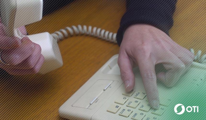 Crecen ingresos en telecomunicaciones fijas en Iberoamérica y EE.UU.