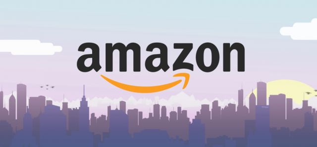 Amazon estaría preparando OTT gratuito, con publicidad