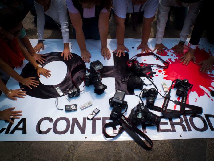 """SIP afirma que """"Ley contra el odio"""" debilita libertad de expresión"""