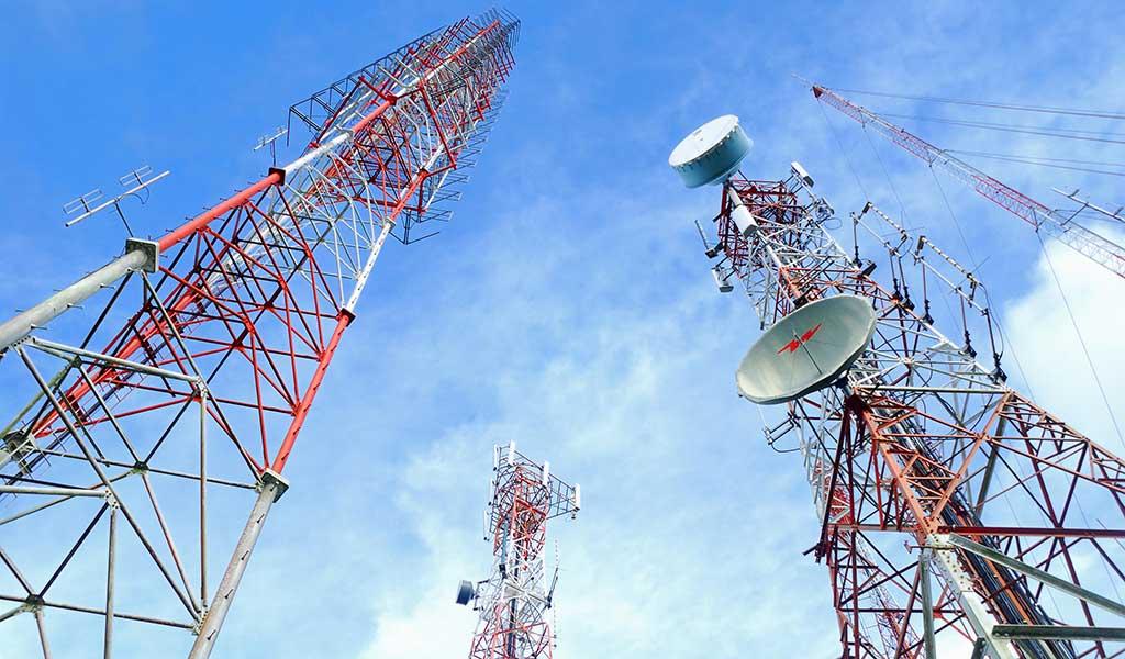 Ingresos de TV paga crecen 8,7 por ciento en Iberoamérica y Estados Unidos