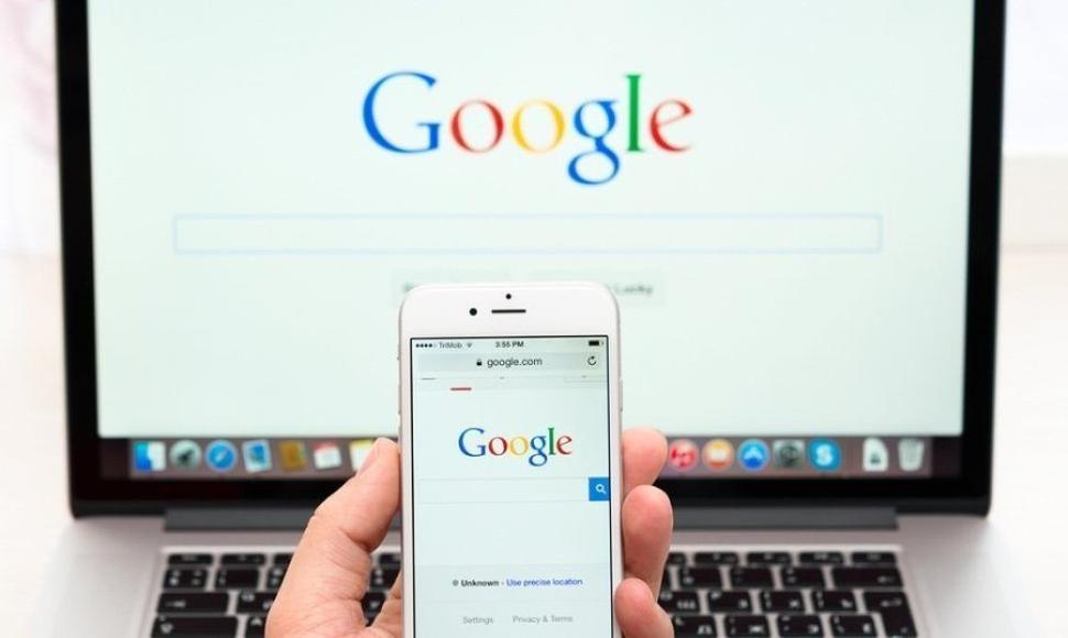 Acceso a telefonía móvil crece 268.7% en 10 años
