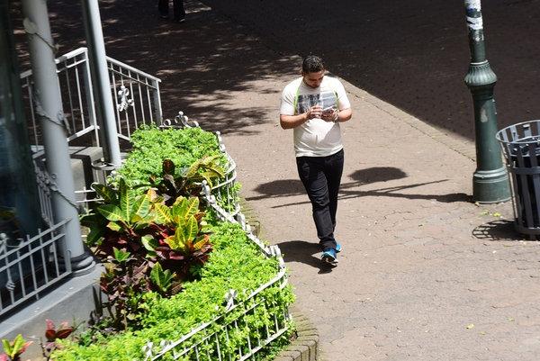 Sala IV estudia reclamo de Defensoría contra velocidad de 256 Kbps en red móvil
