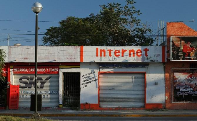 ¿Cómo afecta a México el fin de la neutralidad de la red?