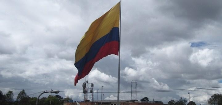 Colombia: CRC cambia disposiciones del régimen de protección de usuarios