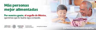 En 3 años México pasó a tener las tarifas más bajas en telecomunicación