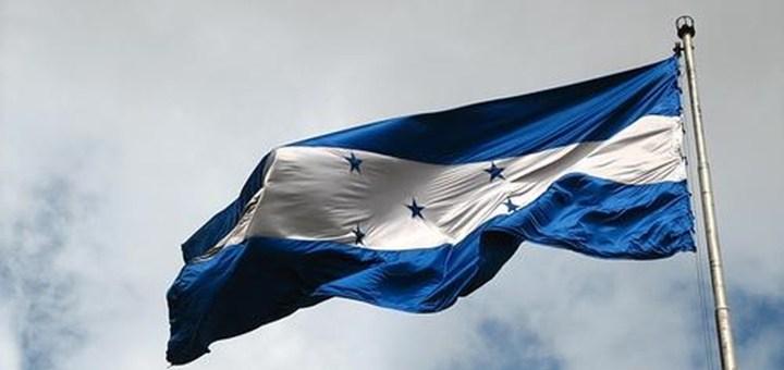 Honduras cerró junio con 7,96 millones de usuarios móviles