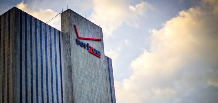 """Verizon promete banda ancha residencial """"5G"""" en EEUU para 2018"""