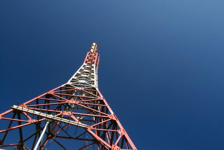 Por banda ancha Conatel recauda US$ 84 millones