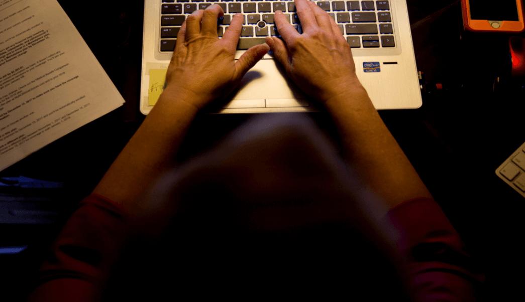 Estados Unidos acaba con la neutralidad en internet