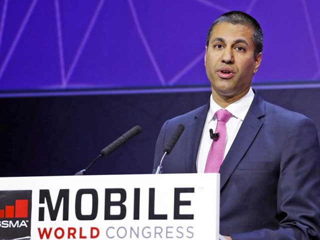 Posibles cambios en la neutralidad de Internet