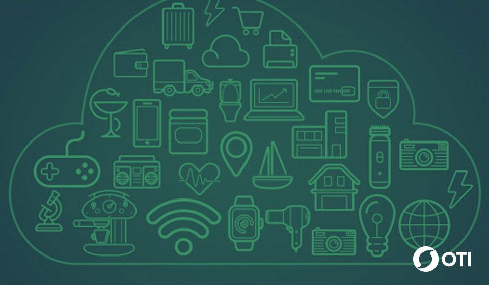 Conclusões para o Plano de IoT serão apresentadas no Painel TELEBRASIL