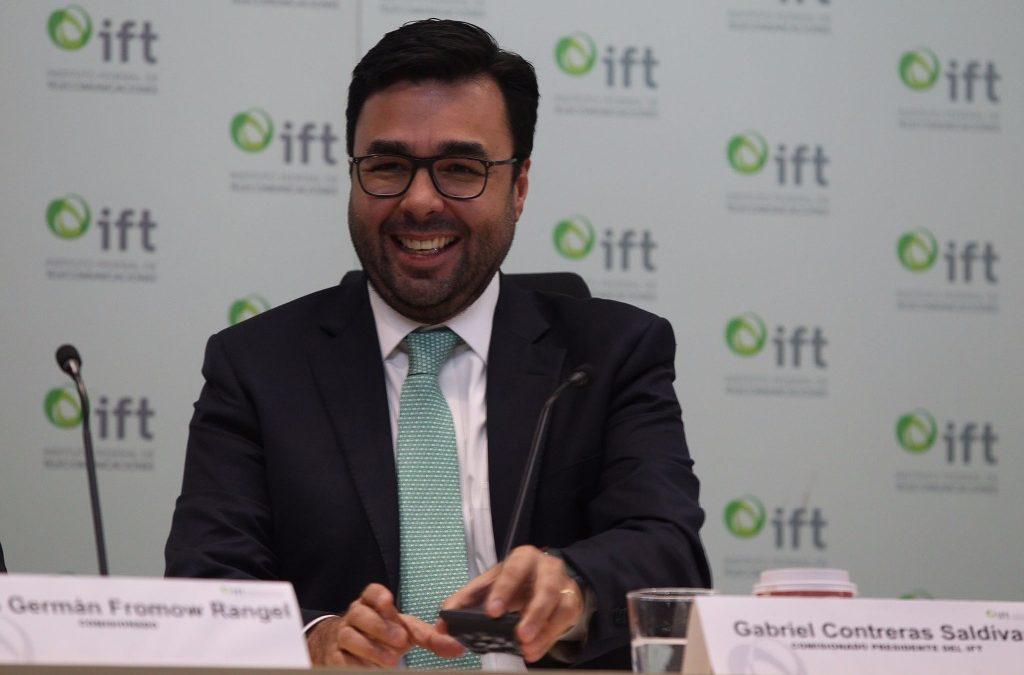 La OTI busca defender derechos de propiedad intelectual de radiodifusores