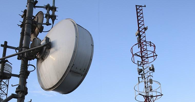 Mayor inversión en conectividad digital impulsará avance del PBI