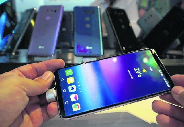 ¿Son sostenibles los smartphones?: pregunta para especialistas