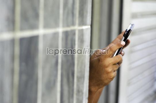 Internet móvil generó aumento de ingresos en telecomunicaciones