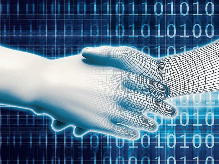 Grandes tecnológicas se unen para mantener la neutralidad en la red