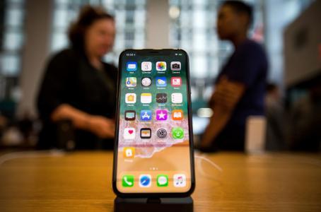 Apple podría vender menos iPhone en 2018 y esta es la razón…