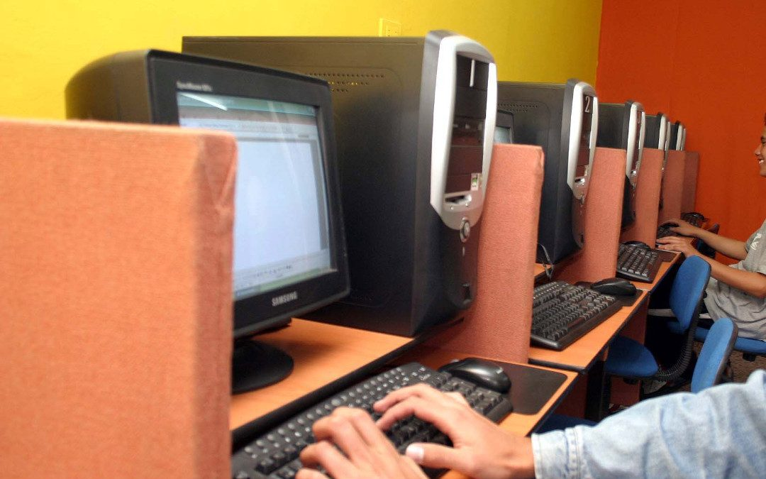 Hay 28,42 millones de conexiones de internet banda ancha en el país