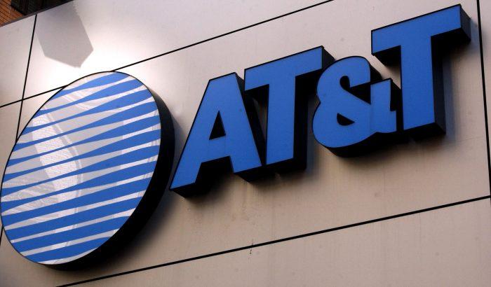 ¿Será cierto? AT&T dice estar totalmente a favor de la neutralidad de la red