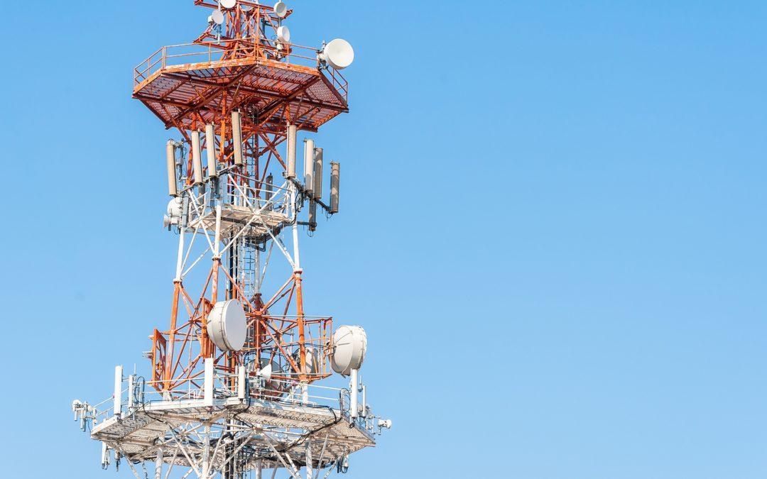 Las nuevas exigencias de MInTic para que operadores accedan a subasta de 700 Mhz