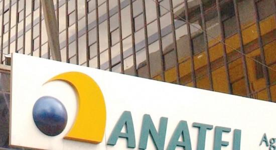 Anatel aprova regulamento de Restituição e de Compensação de Receitas