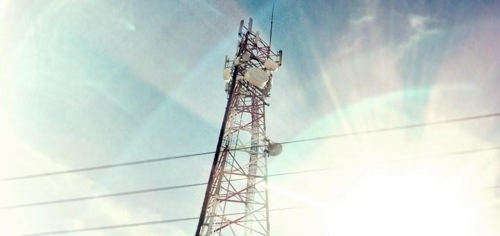 Por hurto de equipos y materiales para telecomunicaciones, usuarios en Colombia pierden 29 horas de navegación