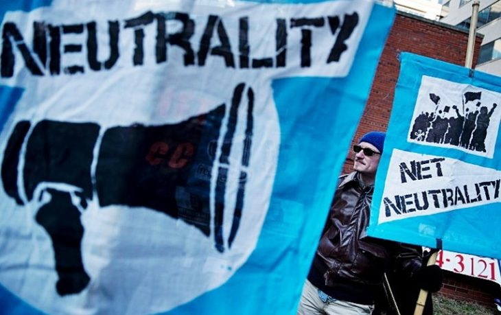 Sigue encendiéndose el debate sobre la neutralidad de la red