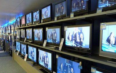 Boletín de prensa 040 – Dinamismo creciente de ingresos de TV restringida en IBAM-EUA 2T-2017 (03 06, 2018)