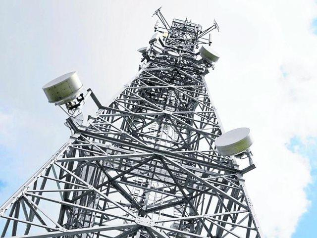 OTI reporta alza en ingresos de TV paga en Iberoamérica y Estados Unidos