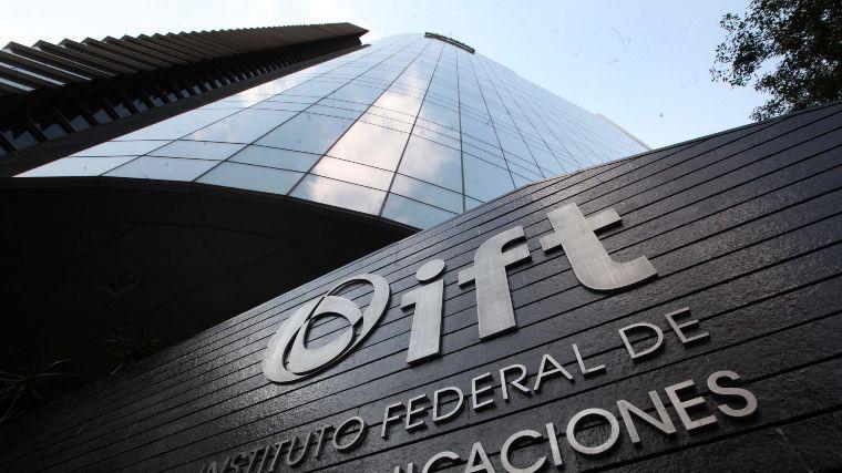IFT aprueba su Programa Anual de Trabajo