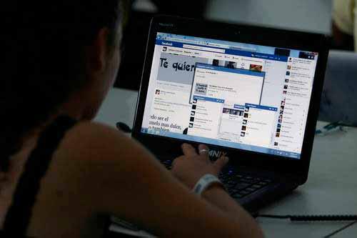 En 17 años, banda ancha fija pasa de 110 mil a 16.7 millones de usuarios