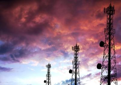 Reforma en telecomunicaciones asegura la competencia: IFETEL (03 12, 2017)