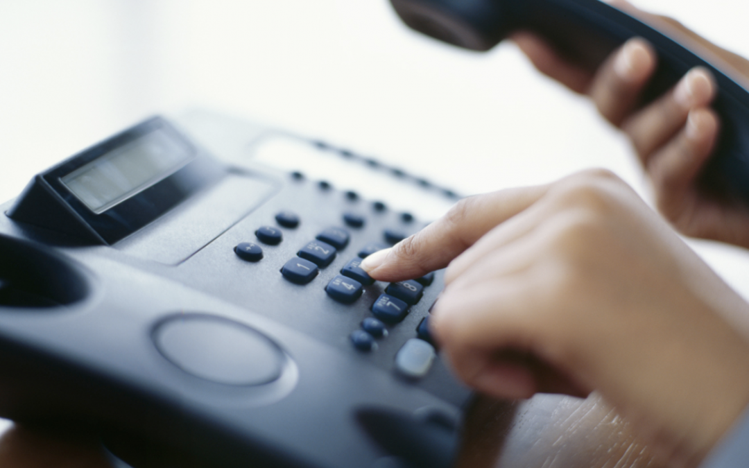 México: Servicios fijos de telecomunicaciones en Hogares 2017