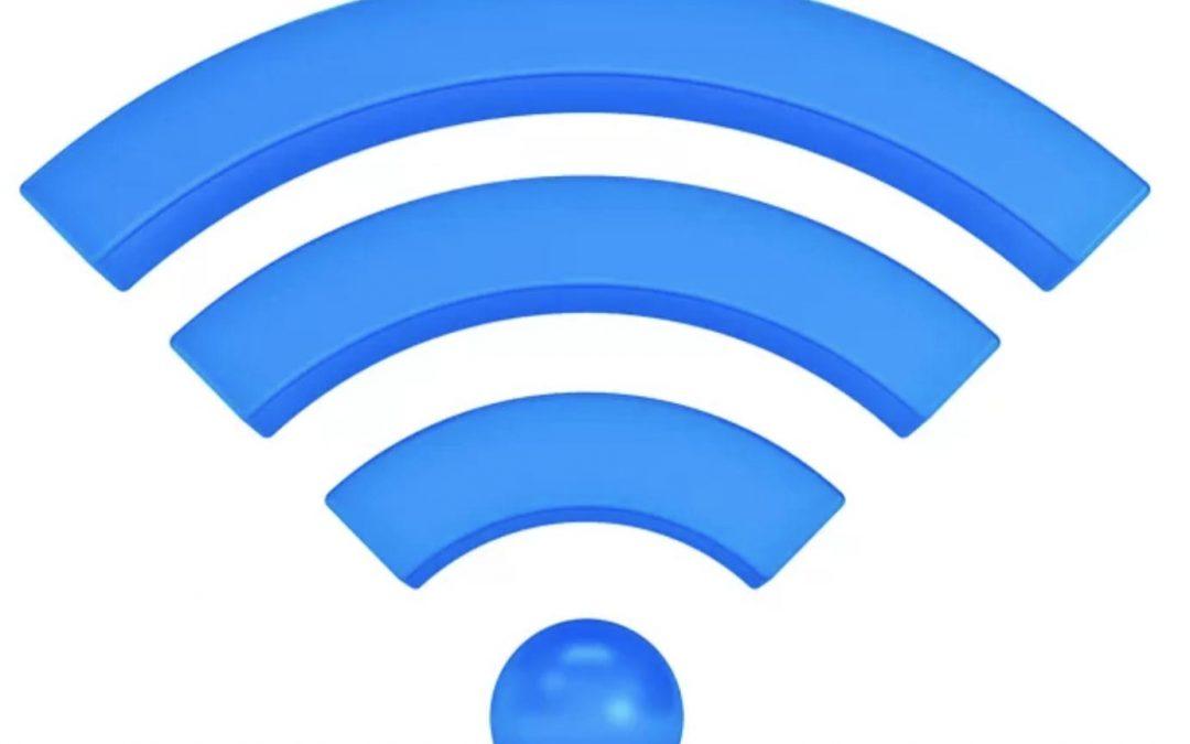 México: Distribución de los accesos totales del servicio fijo de acceso a Internet por rango de velocidad anunciada 2017
