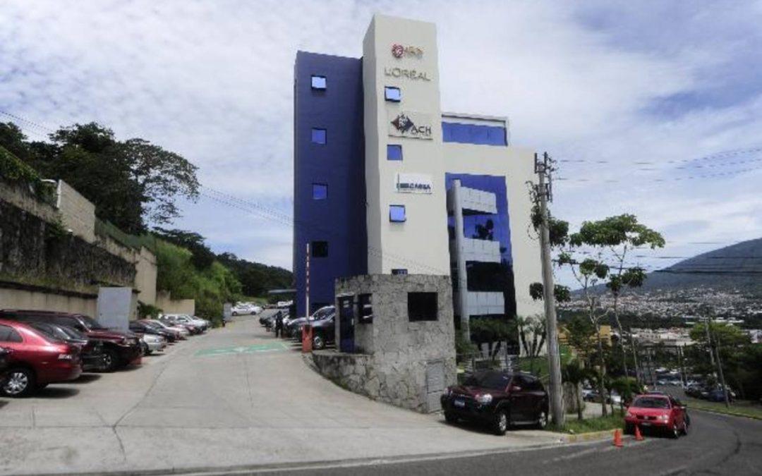 Regulador salvadoreño aun no recibe información de compra de Telefónica (29 01, 2019)