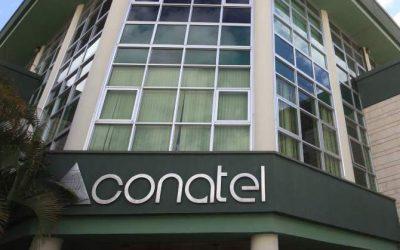 Honduras: CONATEL apagará la televisión analógica el próximo año. (19 02,2019)