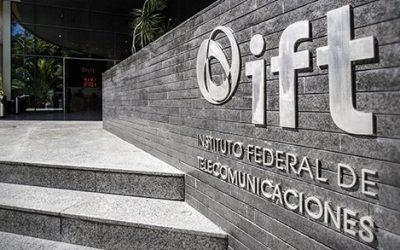 México: Comisión del Senado ratifica a Ramiro Camacho como nuevo comisionado del IFT (14 02,2018)