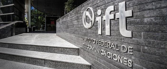 México: Concentración Disney-Fox, reto para el IFT: Idet (06 02, 2019)