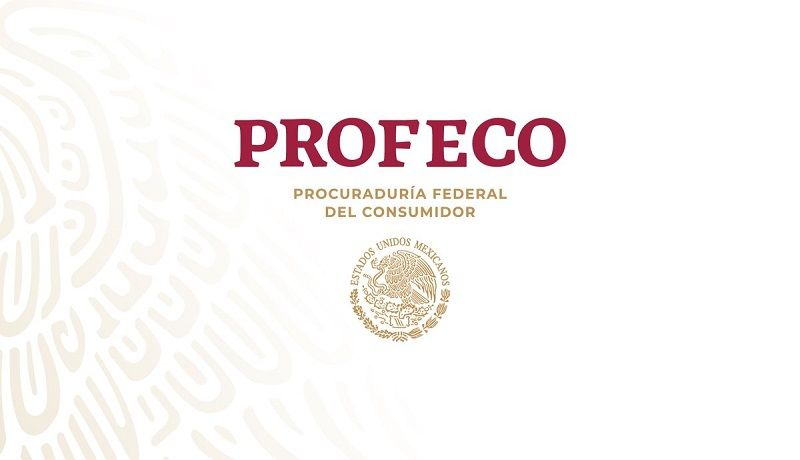 México: PROFECO prepara app para presentar quejas en servicios de telecomunicaciones (25 02,2019)
