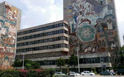 México: Considera SCT desaparición de Promtel (01 03,2019)