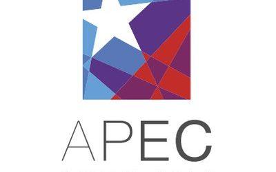 Chile inaugura foro sobre telecomunicaciones de APEC (05 03,2019)